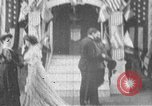Image of America Land of the Free depicting diverse Americans together United States USA, 1907, second 28 stock footage video 65675073467