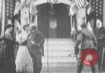 Image of America Land of the Free depicting diverse Americans together United States USA, 1907, second 40 stock footage video 65675073467