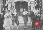 Image of America Land of the Free depicting diverse Americans together United States USA, 1907, second 53 stock footage video 65675073467