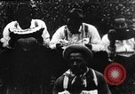 Image of Watermelon Contest United States USA, 1900, second 12 stock footage video 65675073468