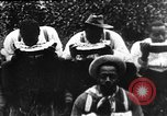 Image of Watermelon Contest United States USA, 1900, second 14 stock footage video 65675073468