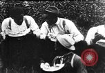 Image of Watermelon Contest United States USA, 1900, second 16 stock footage video 65675073468