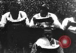Image of Watermelon Contest United States USA, 1900, second 25 stock footage video 65675073468