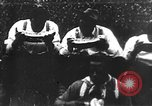 Image of Watermelon Contest United States USA, 1900, second 26 stock footage video 65675073468