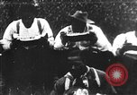 Image of Watermelon Contest United States USA, 1900, second 27 stock footage video 65675073468