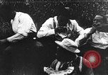 Image of Watermelon Contest United States USA, 1900, second 55 stock footage video 65675073468