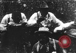 Image of Watermelon Contest United States USA, 1900, second 57 stock footage video 65675073468