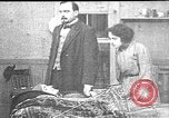 Image of Child of the Ghetto United States USA, 1910, second 5 stock footage video 65675073469