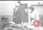 Image of Child of the Ghetto United States USA, 1910, second 6 stock footage video 65675073469