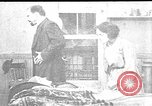Image of Child of the Ghetto United States USA, 1910, second 7 stock footage video 65675073469