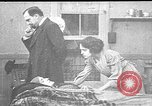 Image of Child of the Ghetto United States USA, 1910, second 10 stock footage video 65675073469