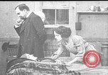 Image of Child of the Ghetto United States USA, 1910, second 11 stock footage video 65675073469