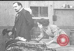 Image of Child of the Ghetto United States USA, 1910, second 12 stock footage video 65675073469