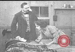 Image of Child of the Ghetto United States USA, 1910, second 13 stock footage video 65675073469