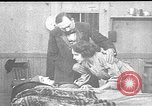 Image of Child of the Ghetto United States USA, 1910, second 14 stock footage video 65675073469
