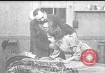Image of Child of the Ghetto United States USA, 1910, second 15 stock footage video 65675073469