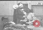 Image of Child of the Ghetto United States USA, 1910, second 16 stock footage video 65675073469