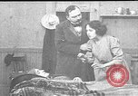 Image of Child of the Ghetto United States USA, 1910, second 17 stock footage video 65675073469