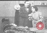 Image of Child of the Ghetto United States USA, 1910, second 18 stock footage video 65675073469