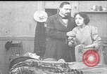 Image of Child of the Ghetto United States USA, 1910, second 19 stock footage video 65675073469