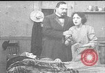 Image of Child of the Ghetto United States USA, 1910, second 20 stock footage video 65675073469