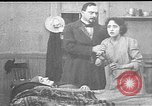 Image of Child of the Ghetto United States USA, 1910, second 21 stock footage video 65675073469