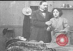 Image of Child of the Ghetto United States USA, 1910, second 22 stock footage video 65675073469