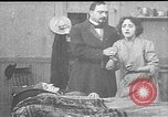 Image of Child of the Ghetto United States USA, 1910, second 23 stock footage video 65675073469