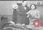 Image of Child of the Ghetto United States USA, 1910, second 24 stock footage video 65675073469