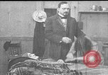 Image of Child of the Ghetto United States USA, 1910, second 26 stock footage video 65675073469