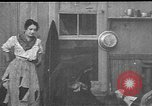 Image of Child of the Ghetto United States USA, 1910, second 49 stock footage video 65675073469