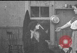 Image of Child of the Ghetto United States USA, 1910, second 53 stock footage video 65675073469