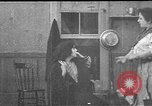 Image of Child of the Ghetto United States USA, 1910, second 54 stock footage video 65675073469