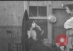 Image of Child of the Ghetto United States USA, 1910, second 55 stock footage video 65675073469