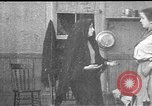 Image of Child of the Ghetto United States USA, 1910, second 56 stock footage video 65675073469