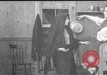 Image of Child of the Ghetto United States USA, 1910, second 57 stock footage video 65675073469