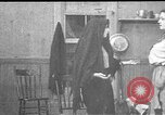 Image of Child of the Ghetto United States USA, 1910, second 58 stock footage video 65675073469