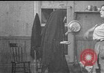 Image of Child of the Ghetto United States USA, 1910, second 59 stock footage video 65675073469