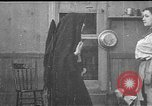 Image of Child of the Ghetto United States USA, 1910, second 60 stock footage video 65675073469