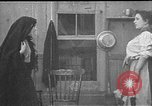 Image of Child of the Ghetto United States USA, 1910, second 61 stock footage video 65675073469