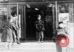 Image of Claremont Theater United States USA, 1915, second 2 stock footage video 65675073470
