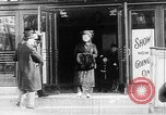 Image of Claremont Theater United States USA, 1915, second 3 stock footage video 65675073470