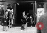 Image of Claremont Theater United States USA, 1915, second 4 stock footage video 65675073470