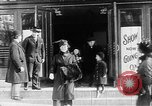 Image of Claremont Theater United States USA, 1915, second 5 stock footage video 65675073470
