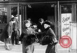 Image of Claremont Theater United States USA, 1915, second 6 stock footage video 65675073470