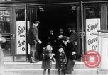 Image of Claremont Theater United States USA, 1915, second 8 stock footage video 65675073470