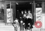 Image of Claremont Theater United States USA, 1915, second 9 stock footage video 65675073470