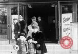 Image of Claremont Theater United States USA, 1915, second 10 stock footage video 65675073470