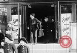 Image of Claremont Theater United States USA, 1915, second 11 stock footage video 65675073470