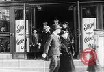 Image of Claremont Theater United States USA, 1915, second 13 stock footage video 65675073470